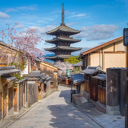 京都 Kyoto-Masters