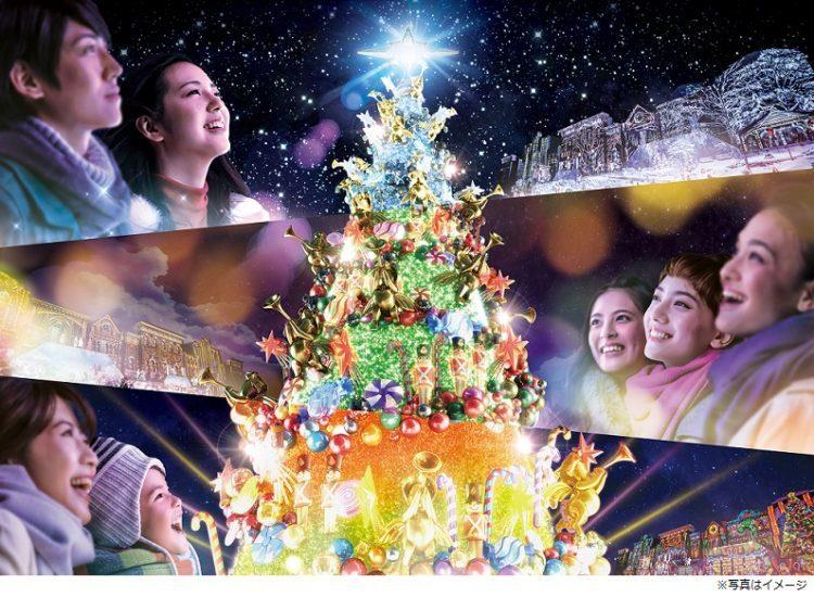 Christmas_NewTree_KVresizedd-thumb-795x583-29875