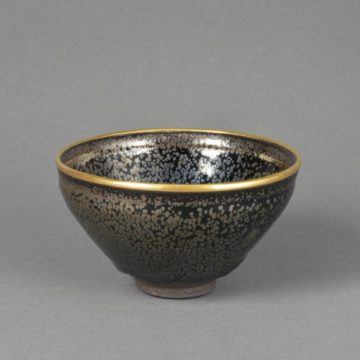 The Museum of Oriental Ceramics Osaka3