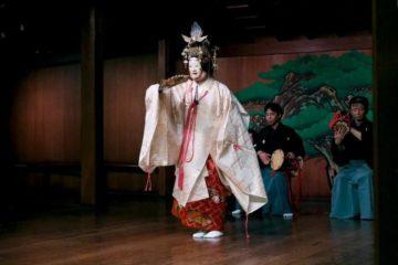 初心者のための上方伝統芸能ナイト (3)