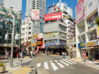 大阪の中心!アメリカ村に行ったら必ず行きたいお店をご紹介