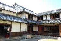 大阪で民泊、おすすめ民泊サイト5選