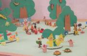 【大阪おすすめ】世界80ヵ国5,000種類以上の玩具(おもちゃ)が集まる博物館とは?