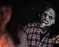 【戦慄】監獄レストランで恐怖の晩餐を体験!あなたはこの怖さに耐えられますか?